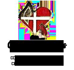Communauté du cœur de Jésus